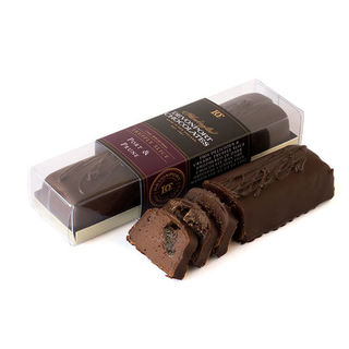 Port & Prune Truffle Slice 180g